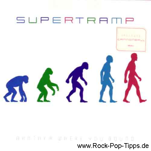 http://www.rock-pop-tipps.de/images/supertramp-brother-where-you-...